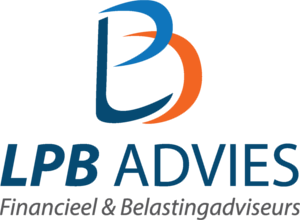 LPB Advies